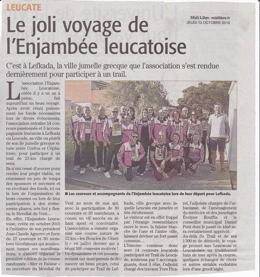 14 10 article de midi libre 100 ppp